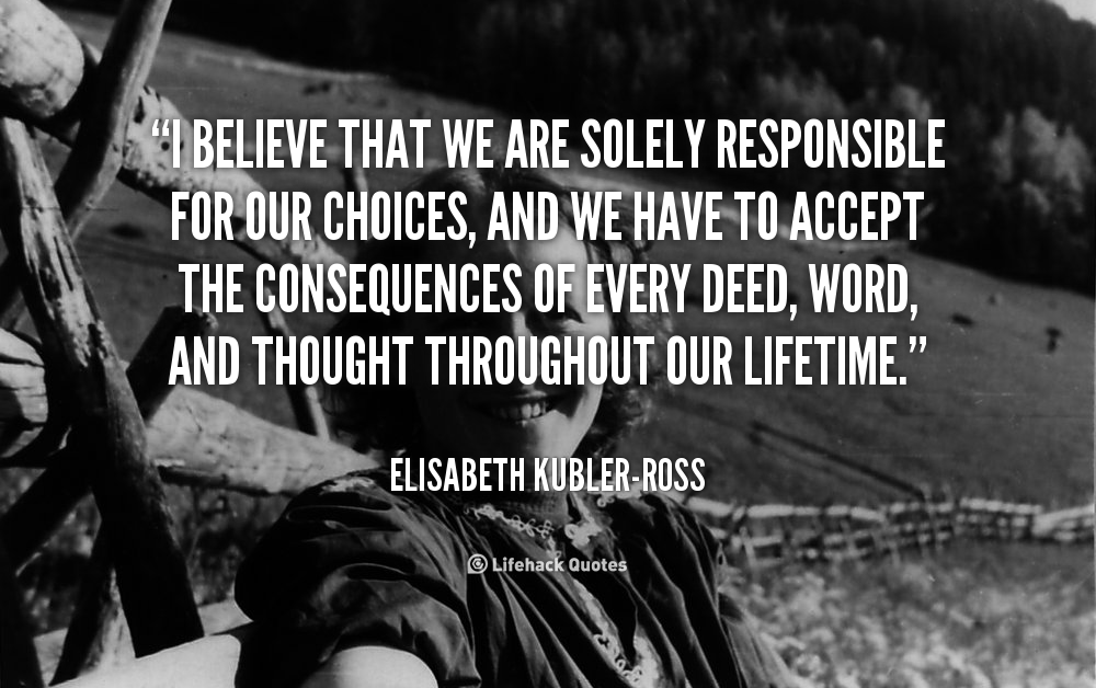 an overview of death and dying by elisabeth kubler ross Probably the most famous formulation of the stages of grief was developed by dr  elizabeth kubler-ross in her book on death and dying dr kubler-ross.