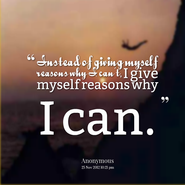 Inspirational Quotes Motivation: Quotes About Giving Of Yourself. QuotesGram