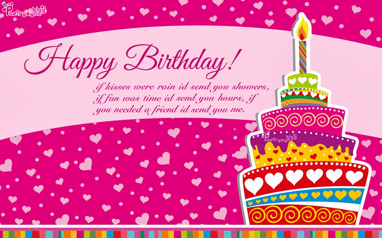Happy Birthday Godmother Quotes Quotesgram: Birthday Quotes For Sweetheart. QuotesGram