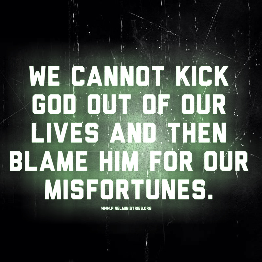 Inspirational Day Quotes: Inspirational Quotes For Pastors. QuotesGram