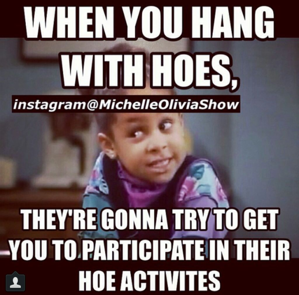Hoe Quotes: Instagram Hoes Quotes. QuotesGram