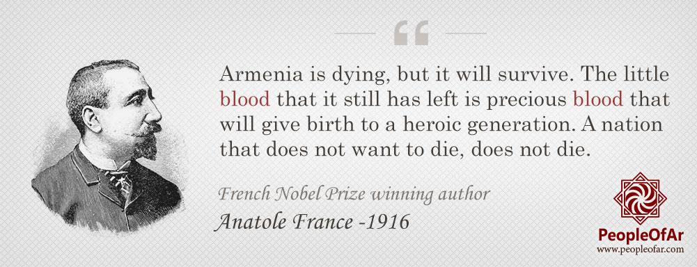 Armenian Genocide Hitler Quotes. QuotesGram