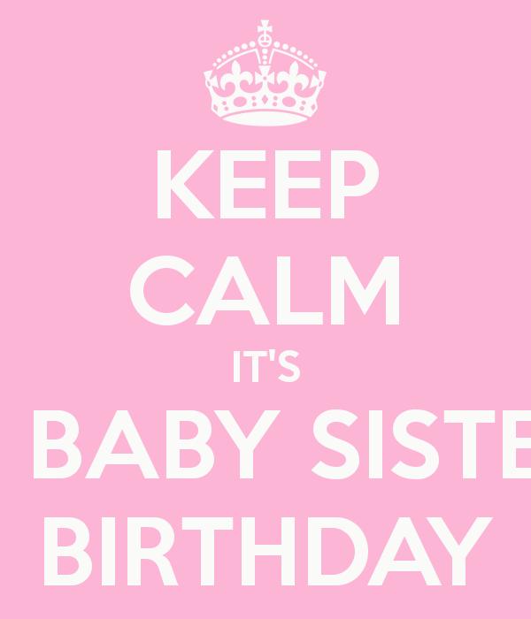 Brilliant Baby Birthday Quotes Quotesgram Funny Birthday Cards Online Alyptdamsfinfo