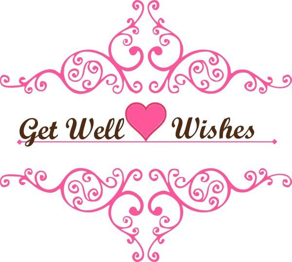 Get Well Soon Quotes For Friends. QuotesGram