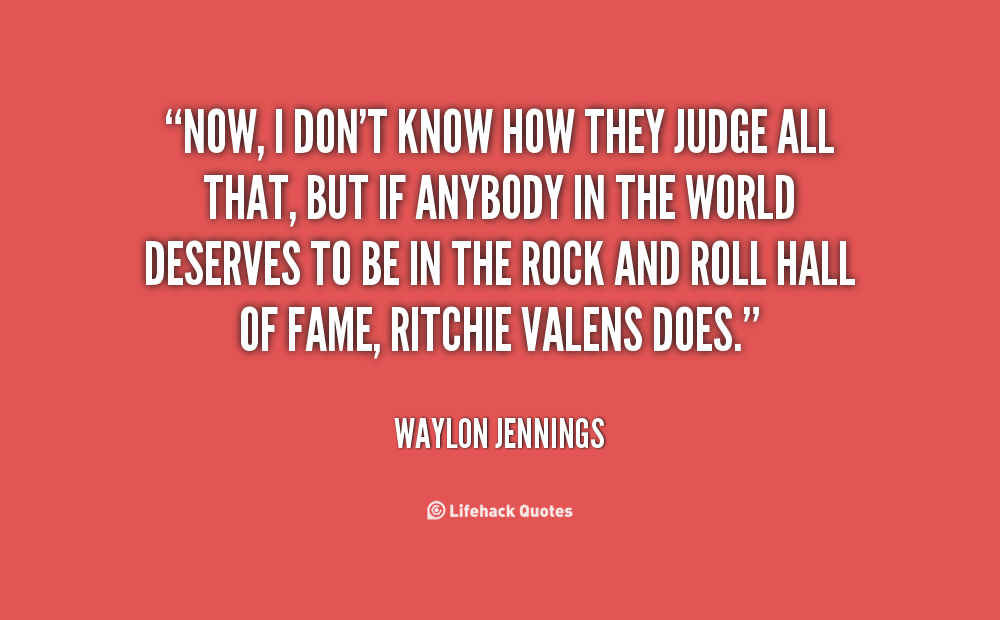 Quotes From Waylon Jennings. QuotesGram