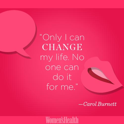 Positive Workout Quotes Women. QuotesGram