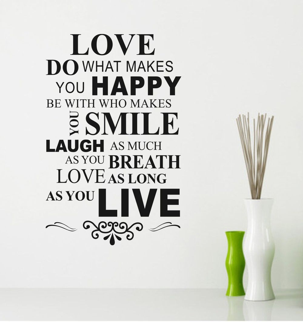Brilliant Cute Quotes Download: Happy Quotes Sayings Home. QuotesGram