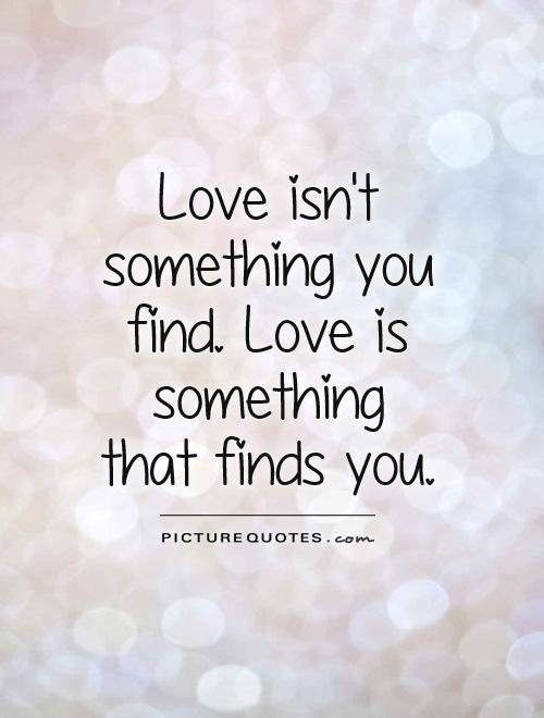 Loretta Young Quotes. QuotesGram