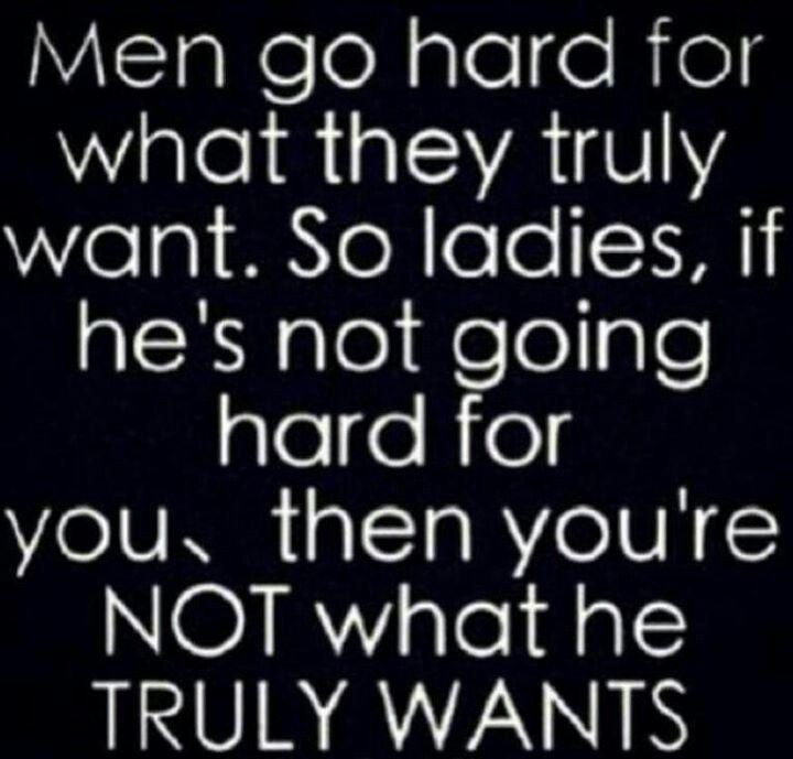 Never Hit A Woman Quotes. QuotesGram