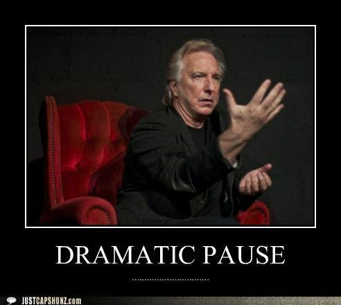 Alan rickman funny quotes quotesgram for Funny movie pictures with captions