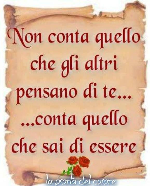 Translator Italian: Italian Phrases And Quotes. QuotesGram