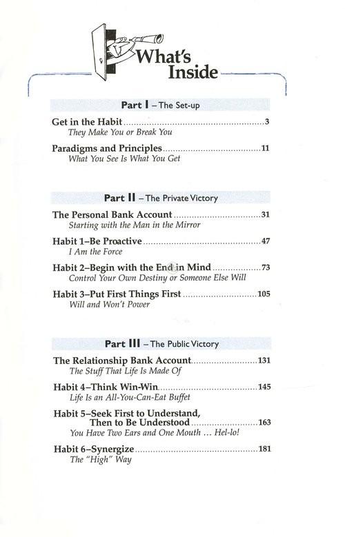 Joomsimple Thousands of Printable Activities Page 544 – Step 1 Aa Worksheet