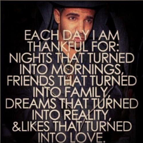 Drake Sad Love Quotes Tumblr: Drake Money Quotes. QuotesGram