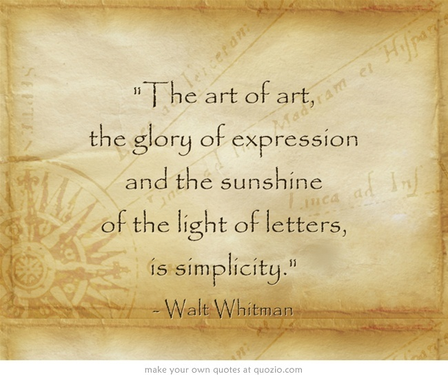Walt Whitman Quotes Love: Walt Whitman Quotes Writing. QuotesGram