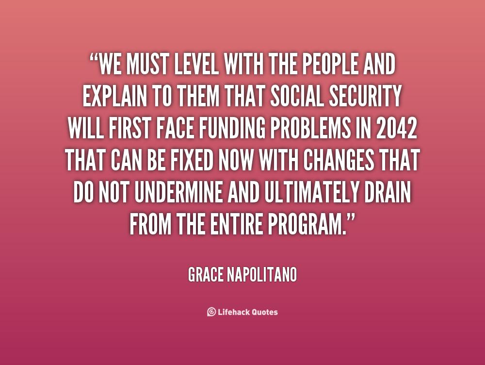 Gracious People Quotes. QuotesGram
