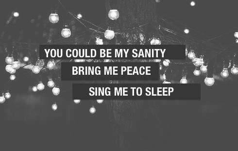 demi lovato tumblr lyrics - photo #46