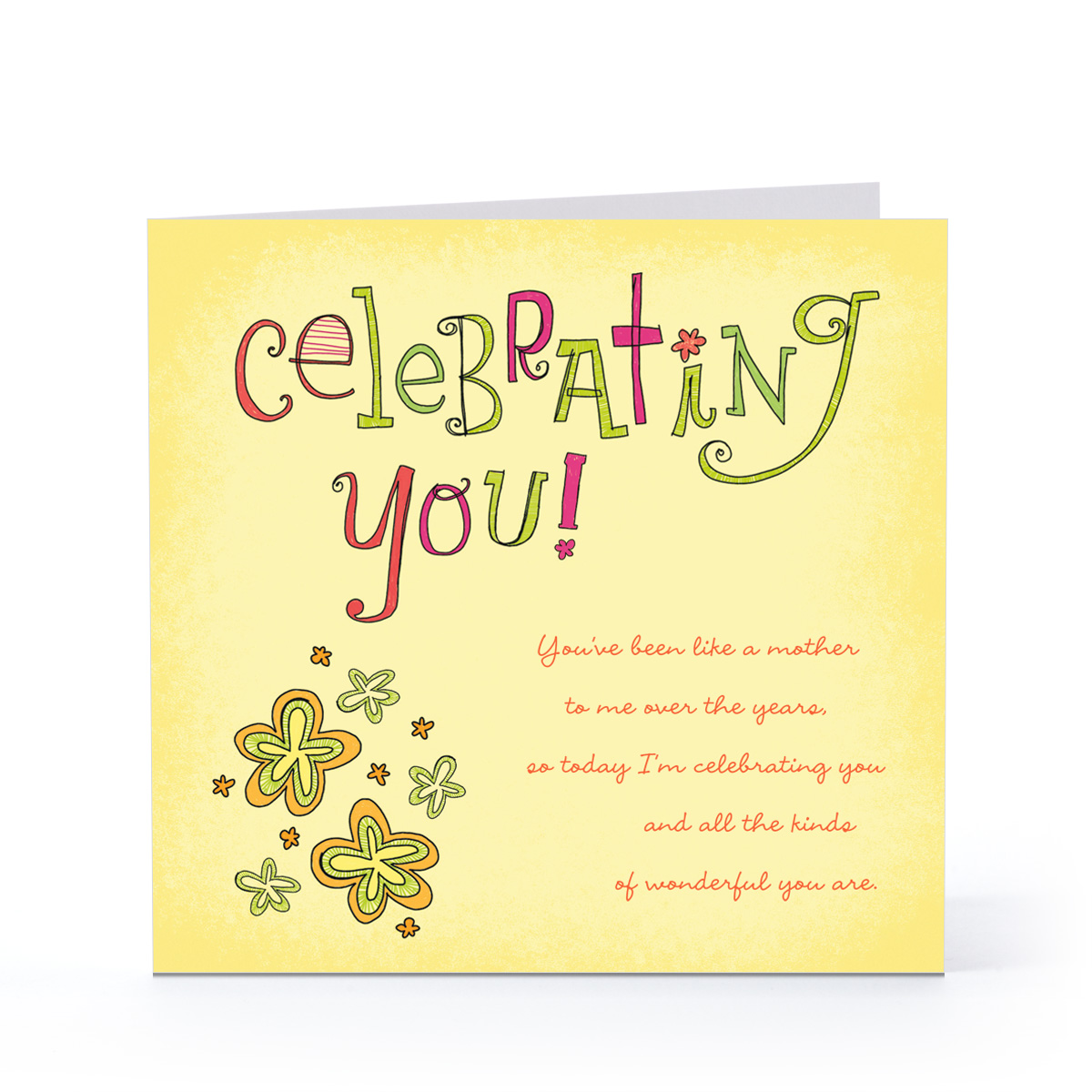 Hallmark Mothers Day Quotes. QuotesGram