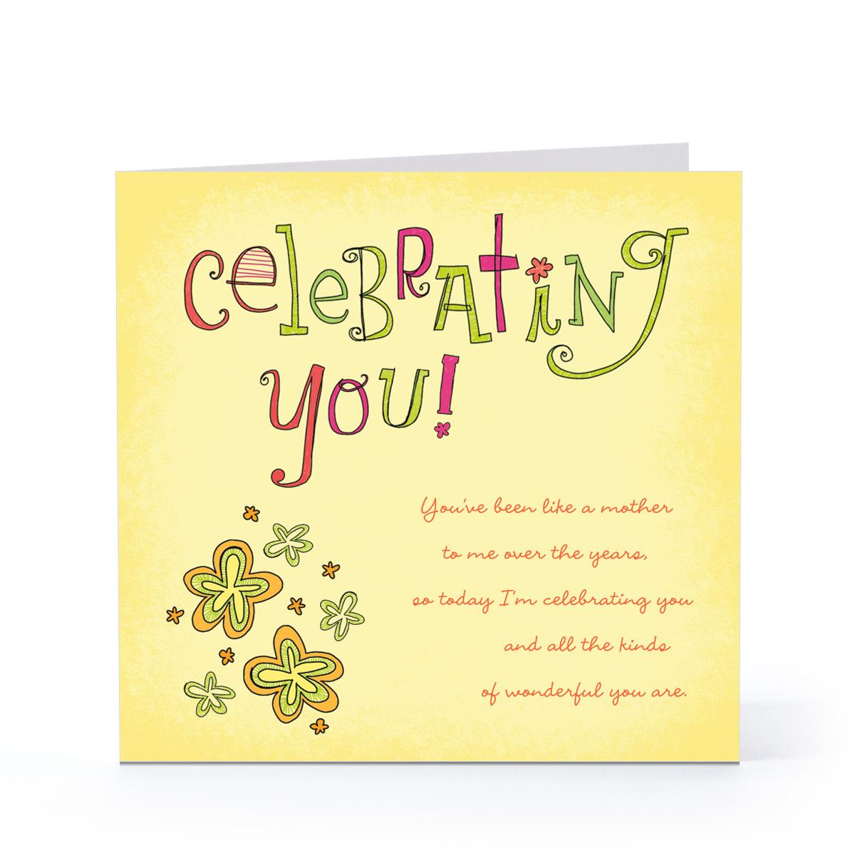 Doc Hallmark E Birthday Cards Funny Ecards Birthday Free – Free Online Birthday Cards Hallmark