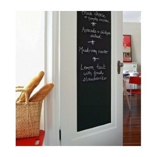 Chalkboard Quotes Sayings. QuotesGram