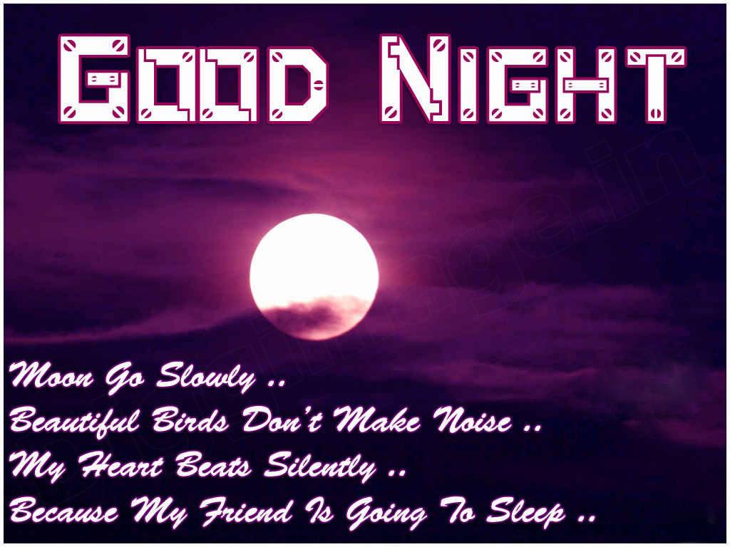 Sexy Good Night Quotes. QuotesGram