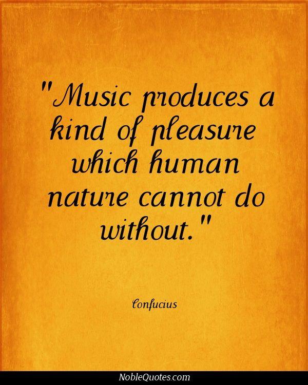 Most Famous Quotes: Most Famous Confucius Quotes. QuotesGram
