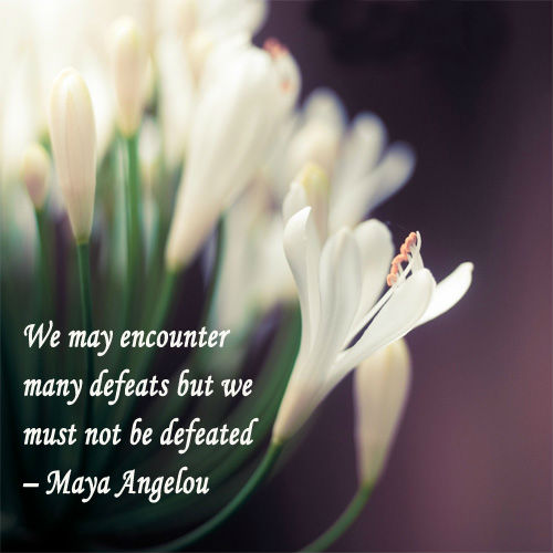 Grief Quotes Maya Angelou. QuotesGram |Grief Quotes Maya Angelou
