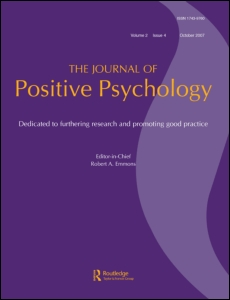 10 Positive Psychology Studies to Change Your View of Happiness