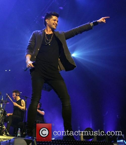 Image Result For Danny Odonoghue Inspirational Quotes