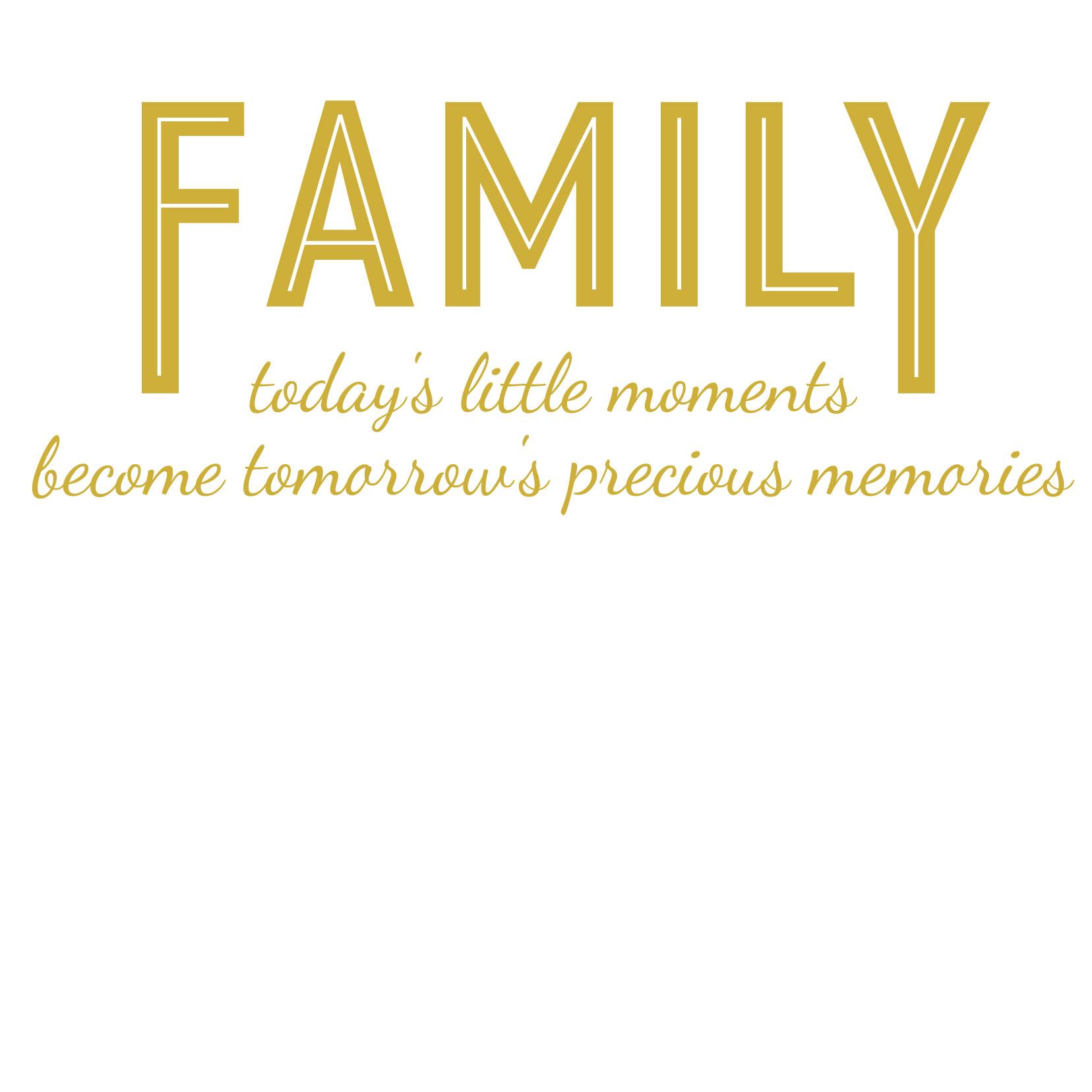 School Family Quotes. QuotesGram
