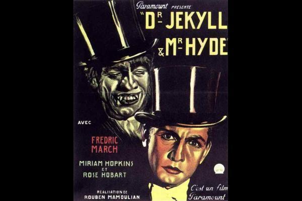 the effects of evil in the strange case of dr jekyll and mr hyde Most modern productions employ campiness or sound effects to try to bring back that gothic evil people look evil, usually having a deformity and good people are pretty, handsome, tall frankenstein and the strange case of dr jekyll & mr hyde--these are the great triumvirate of 1800s.