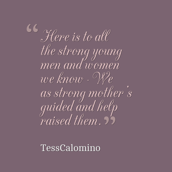 Strong Mom Quotes. QuotesGram
