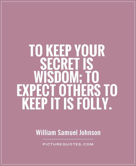 friends keeping secrets quotes quotesgram