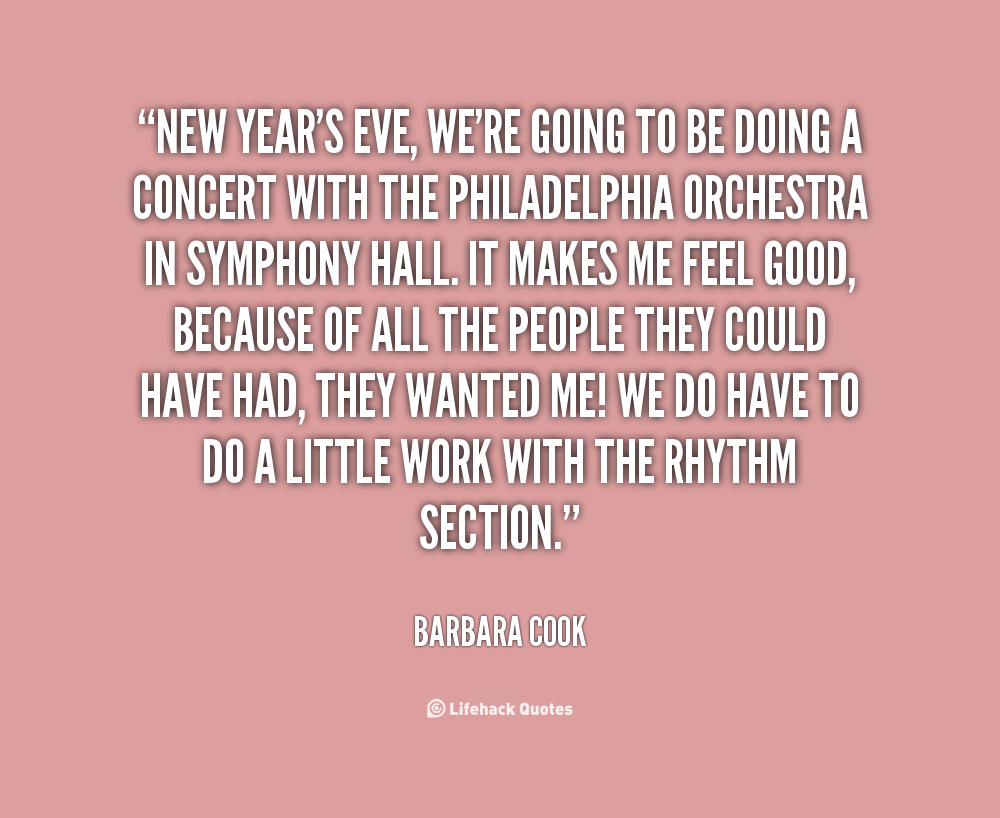 New Year Sarcastic Quotes: New Years Eve Funny Quotes. QuotesGram