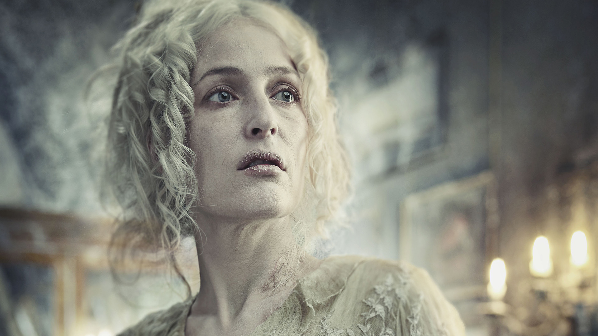 great expectations miss havisham In the book great expectations, by charles dickens, many of the characters have personal prison, whether literal or emotional prison by definition is any place of confinement or involuntary restraint miss havisham secludes herself voluntarily in satis house, ensured to stay there by her guards of.