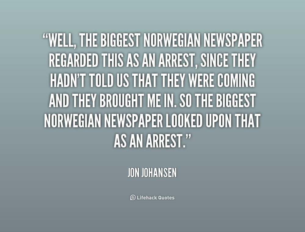 Quotes Words Sayings: Norwegian Quotes And Sayings. QuotesGram