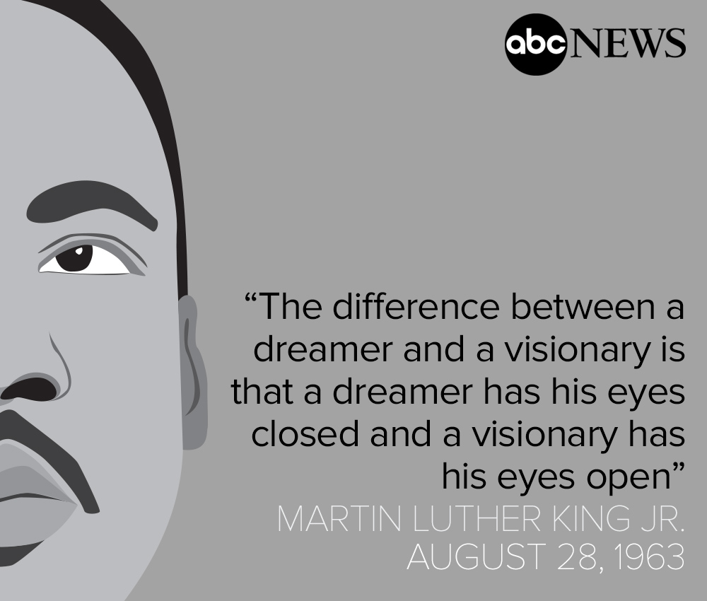 mlk speech purpose Dr martin luther king jr - the greatest orator for peace and love i ever heard.