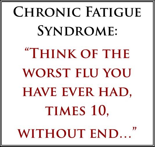 Chronic Fatigue Quotes. QuotesGram
