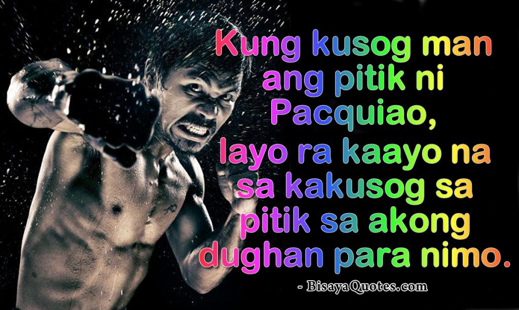 Funny Bisaya Love Quotes. QuotesGram