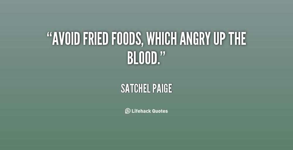 Chicken Food Quotes Quotesgram: Fried Food Quotes. QuotesGram