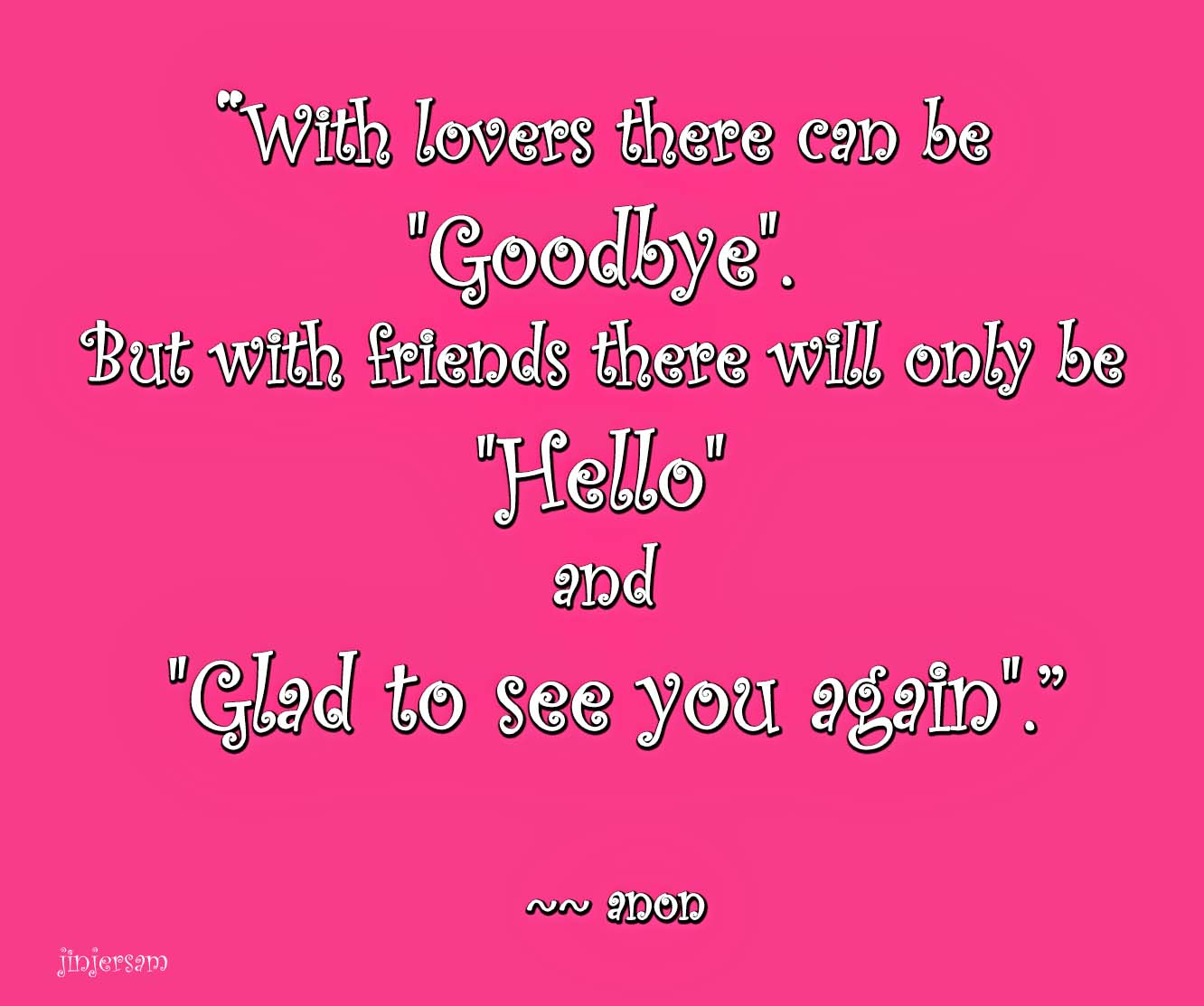 good luck farewell quotes quotesgram