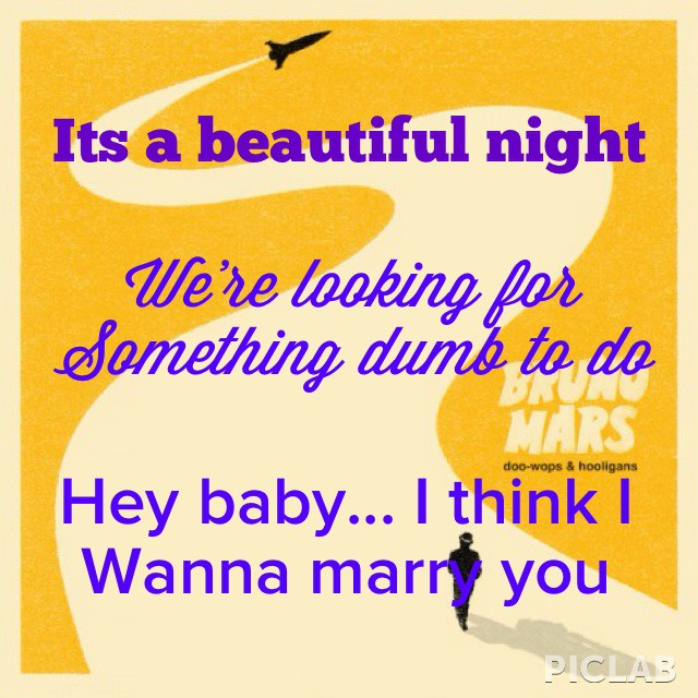 Popular Song Lyric Quotes 2013. QuotesGramQuotes From Song Lyrics 2013