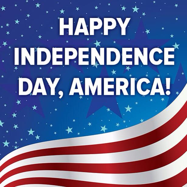 Happy Independance Day Quotes: Happy Independence Day Quotes. QuotesGram