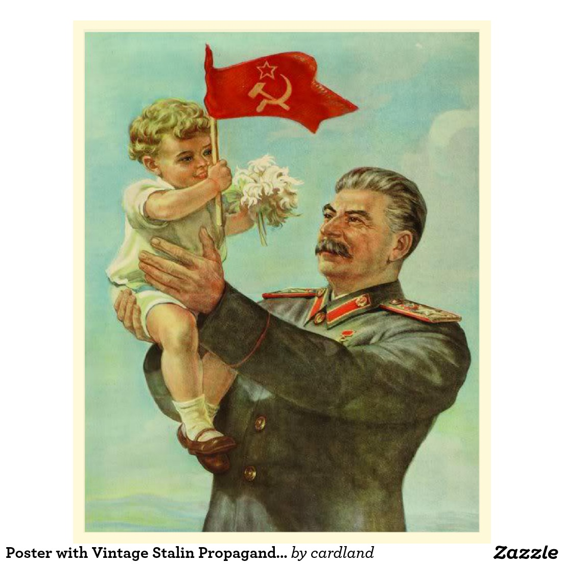 Pol Pot Quotes: Anti Stalin Gulag Quotes. QuotesGram