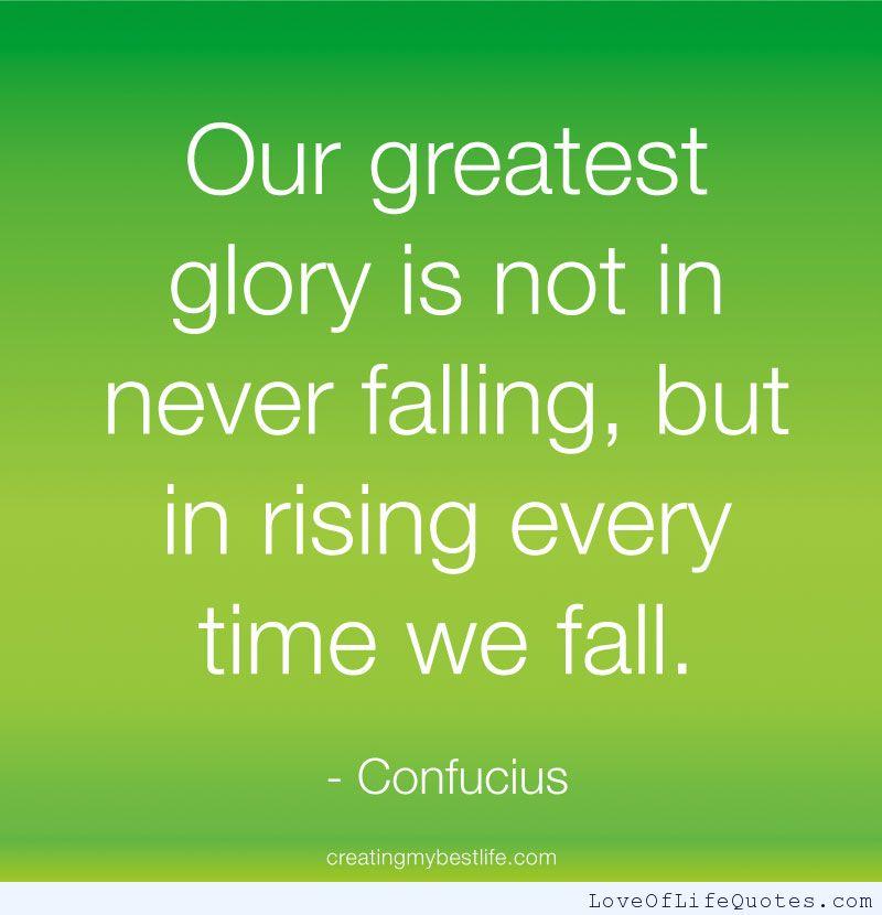 Confucius Quotes Jokes Quotesgram: Confucius Quotes On Life. QuotesGram