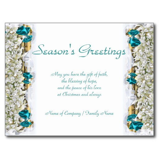 Holiday Card Quotes For Businesses. QuotesGram