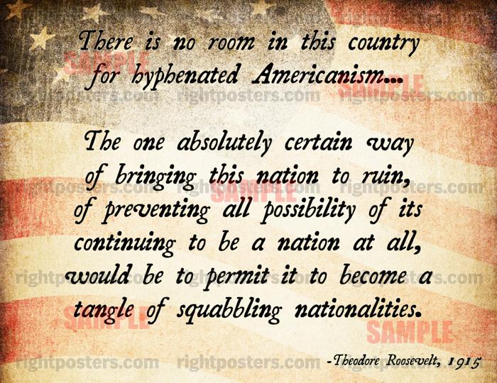 Quotes On Fdrs Death: Patriotism Theodore Roosevelt Quotes. QuotesGram