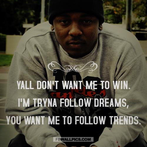 It is real me lyrics