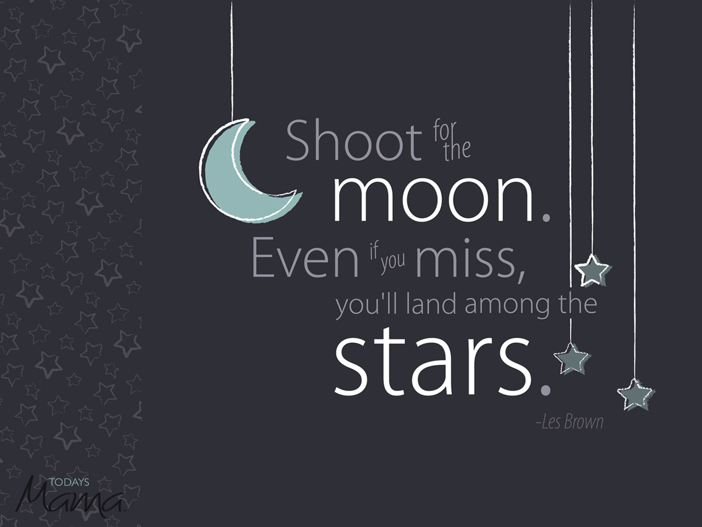 Good Quotes About The Moon. QuotesGram