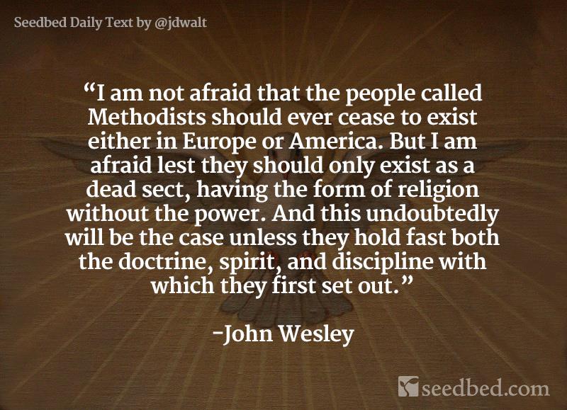 John Money Quotes Quotesgram: John Wesley Quotes On Faith. QuotesGram