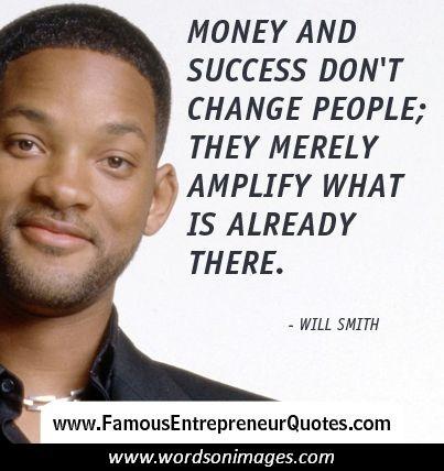 Famous Entrepreneurs Quotes Funny Entrepren...